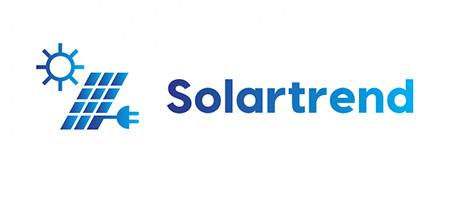 Zonnepanelen solar installatie nieuws