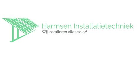 Zonnepanelen solar installatie techniek installateur